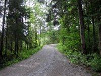 Tutzinger Hütte: Bild #6
