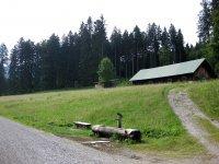 Tutzinger Hütte: Bild #11