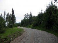 Tutzinger Hütte: Bild #12
