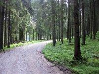 Tutzinger Hütte: Bild #13
