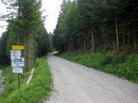Tutzinger Hütte: Bild #17