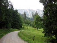 Tutzinger Hütte: Bild #18