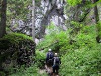 Tutzinger Hütte: Bild #21