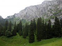 Tutzinger Hütte: Bild #24
