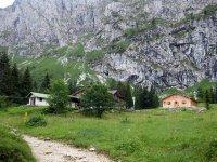Tutzinger Hütte: Bild #27