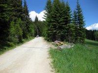 Rastnerhütte: Bild #6