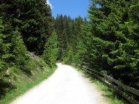 Rastnerhütte: Bild #7