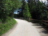 Rastnerhütte: Bild #8