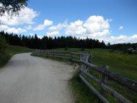 Rastnerhütte: Bild #9