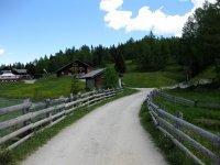 Rastnerhütte: Bild #10