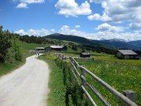 Rastnerhütte: Bild #17