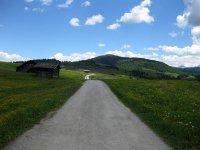 Rastnerhütte: Bild #20