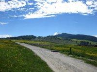 Rastnerhütte: Bild #21