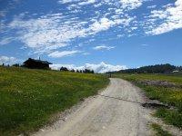 Rastnerhütte: Bild #23