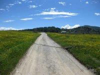 Rastnerhütte: Bild #25