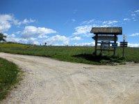 Rastnerhütte: Bild #26