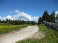 Rastnerhütte: Bild #28