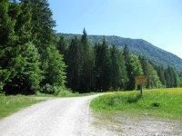 Schronbachtal: Bild #3