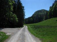 Schronbachtal: Bild #9