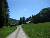 Schronbachtal: Bild #10