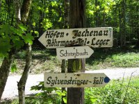 Schronbachtal: Bild #23