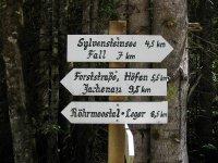 Schronbachtal: Bild #26
