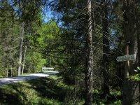 Schronbachtal: Bild #28