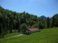 Schronbachtal: Bild #36