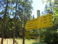 Rautberg Runde: Bild #37