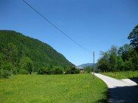 Rautberg Runde: Bild #71