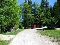 Rautberg Runde: Bild #72