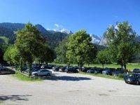 Osterfelderkopf: Bild #1