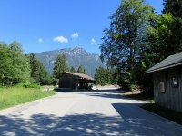 Osterfelderkopf: Bild #3