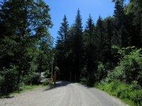 Osterfelderkopf: Bild #5
