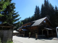 Osterfelderkopf: Bild #7