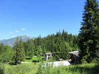 Osterfelderkopf: Bild #9