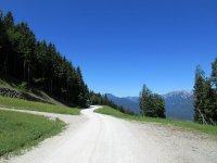 Osterfelderkopf: Bild #12