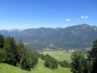 Osterfelderkopf: Bild #13