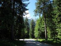 Osterfelderkopf: Bild #14