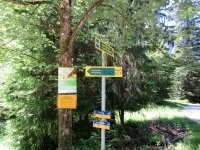Osterfelderkopf: Bild #15