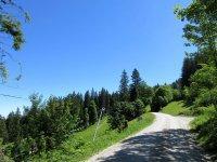 Osterfelderkopf: Bild #17