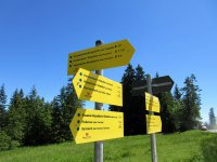 Osterfelderkopf: Bild #18