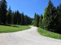 Osterfelderkopf: Bild #19