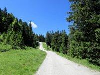 Osterfelderkopf: Bild #20