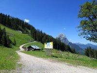 Osterfelderkopf: Bild #21