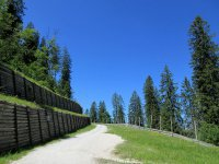 Osterfelderkopf: Bild #23