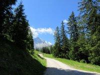 Osterfelderkopf: Bild #26
