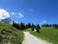 Osterfelderkopf: Bild #27