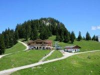 Osterfelderkopf: Bild #28