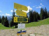 Osterfelderkopf: Bild #30
